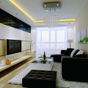 Simple Sitting Room Decoration Ideas To Improve The Appearance Of Your  House.