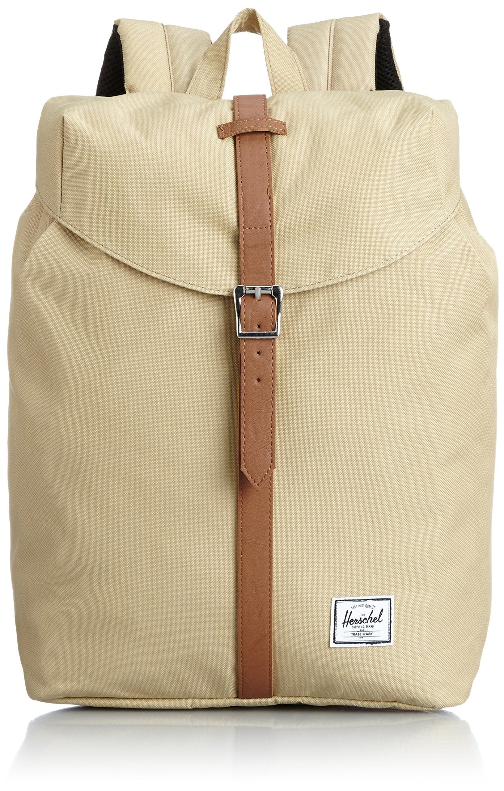 e1f81a9a09bc Buy Herschel Backpack Uk- Fenix Toulouse Handball