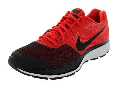 BEST PRICE Nike Men's Pegasus+ 30 Challenge Red/Black/Smmt White Running  Shoes 11