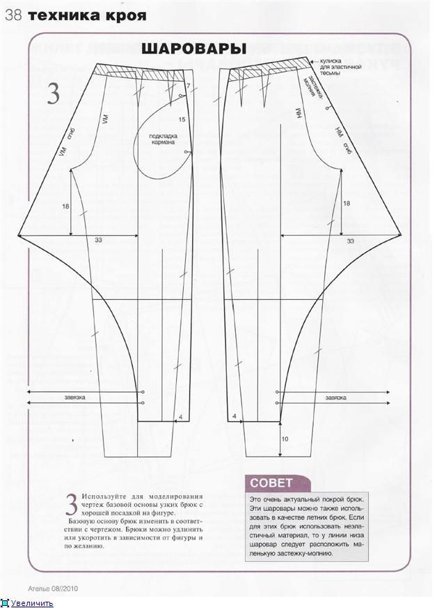 Pin by CaroBunny on Tribal Inspiration | Pinterest | Easy patterns ...