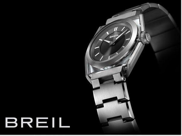 Breil - http://www.horloges.nl/breil/