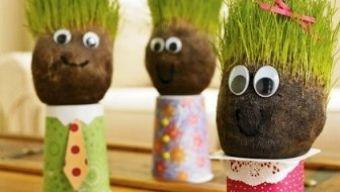 Mini garden for kids pinterest grasses gardens and garden spaces dream garden workwithnaturefo