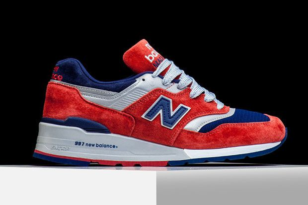 new balance american rebel 998 porsche
