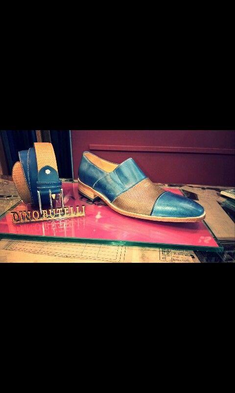 zapatos en online dino butelli de de shoes Venta Pin Pinterest q8wPxfWH 5af794e1dd392