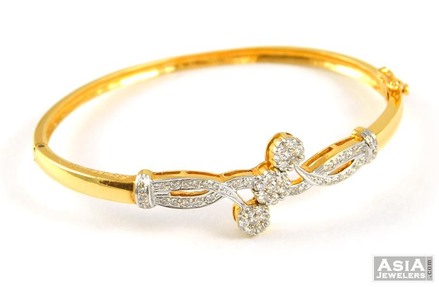 brace rojaai bracelet product swan plated luxury gold jewelry