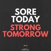 # /  #dietmotivationquotes  #Fitness  #Funny  #Morning  #quotes  #diet motivation meme  #diet motiva...