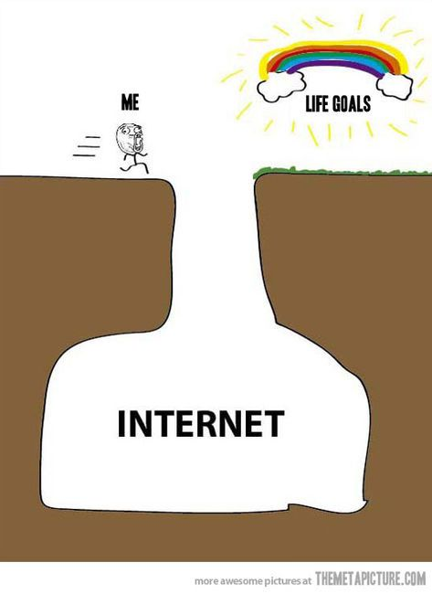 Uselessjoke Com Funny Memes Life Goals Funny