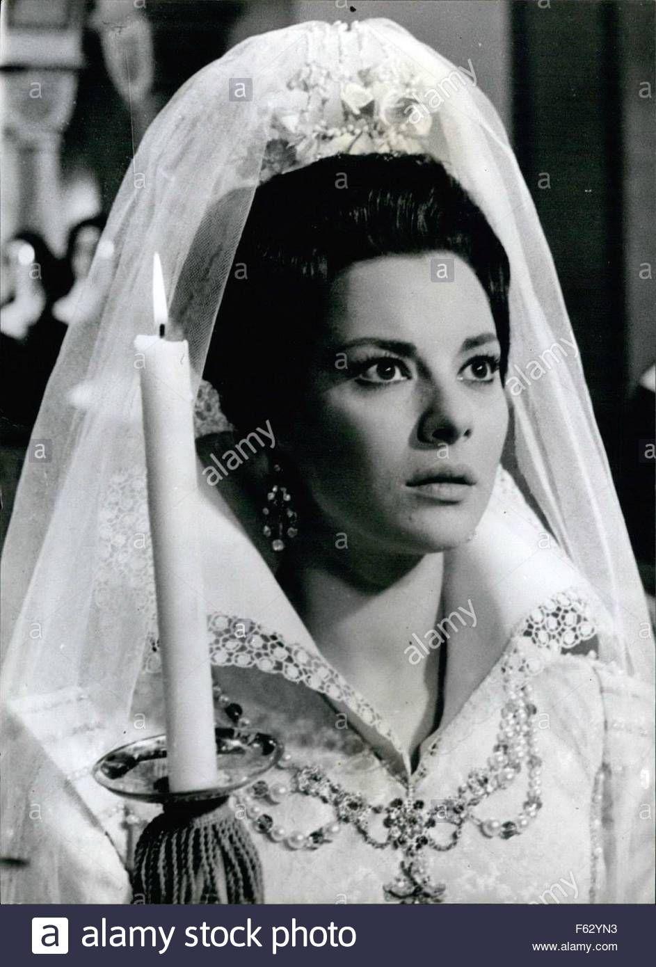 Watch Giovanna Ralli (born 1935) video