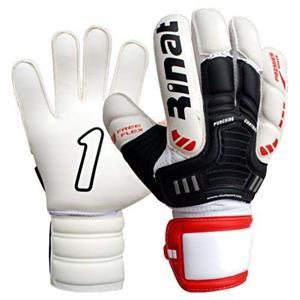 3ec2a3b8c Rinat Titan Soccer Goalie Gloves (Closeout) - Closeout Sale ...