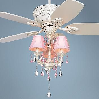 Ceiling fans with lights and light kits lamps plus girls room ceiling fans with lights and light kits lamps plus aloadofball Image collections