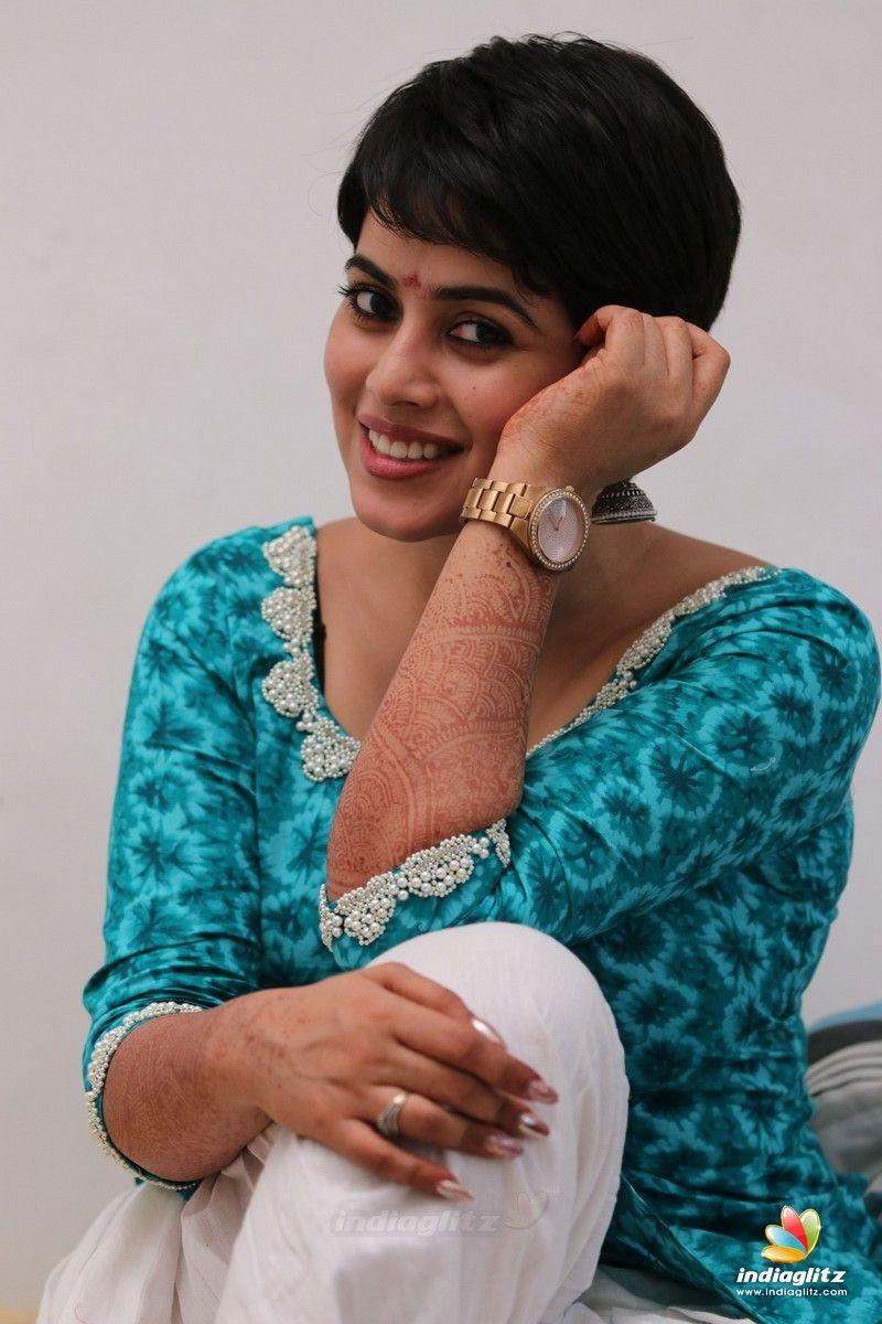 Poorna Actresses Actress Photos Tamil Actress Photos