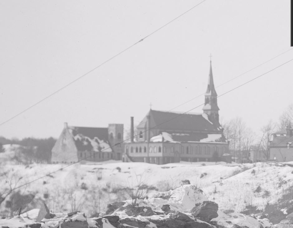 Sterling, Massachusetts - History and Home