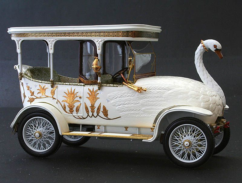 1910 Brooke Swan Car | Cars, Vehicle and Vintage classic cars