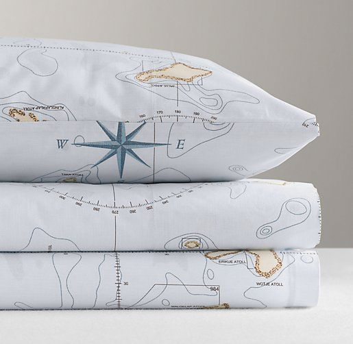 Map sheet set fashionellaconstance map sheet set gumiabroncs Image collections