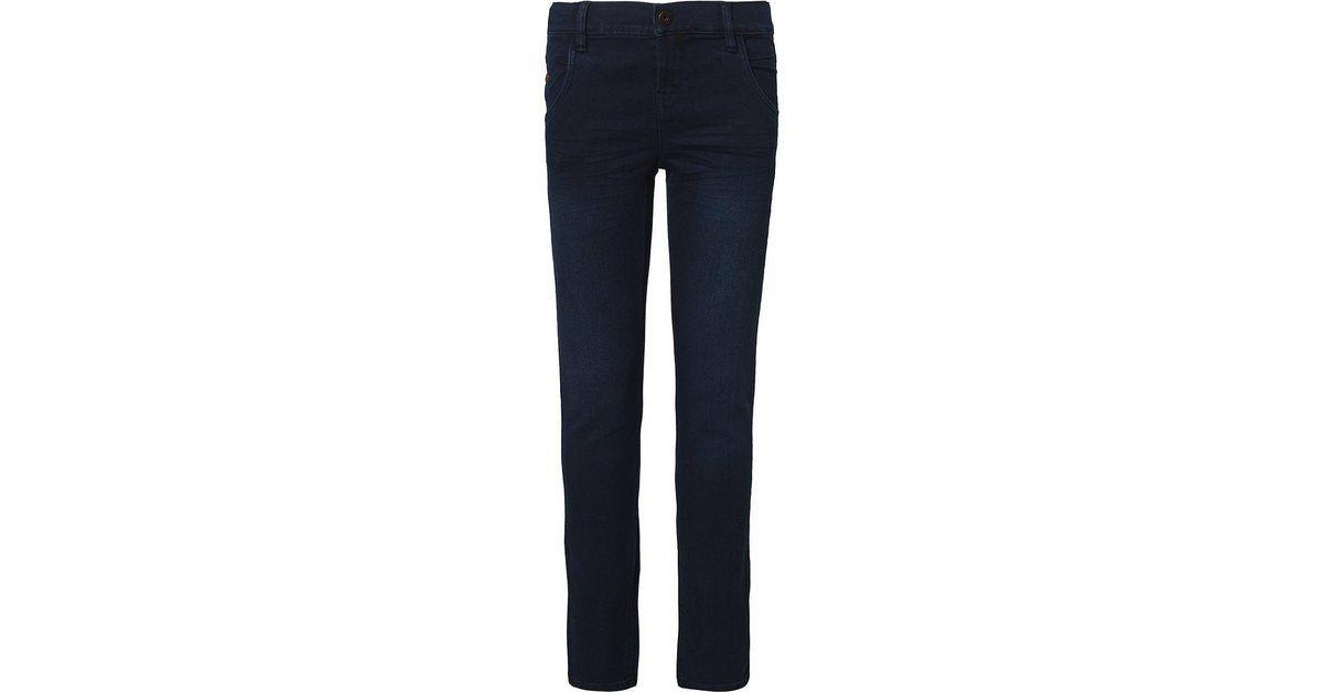 Name It Jeans Nkmtheo Xslim Fit Fur Jungen Bundweite Xslim Online Kaufen Fashion Suits Pants