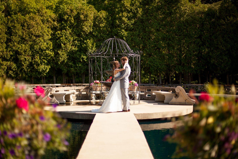 37+ Wedding reception venues in southwest michigan information