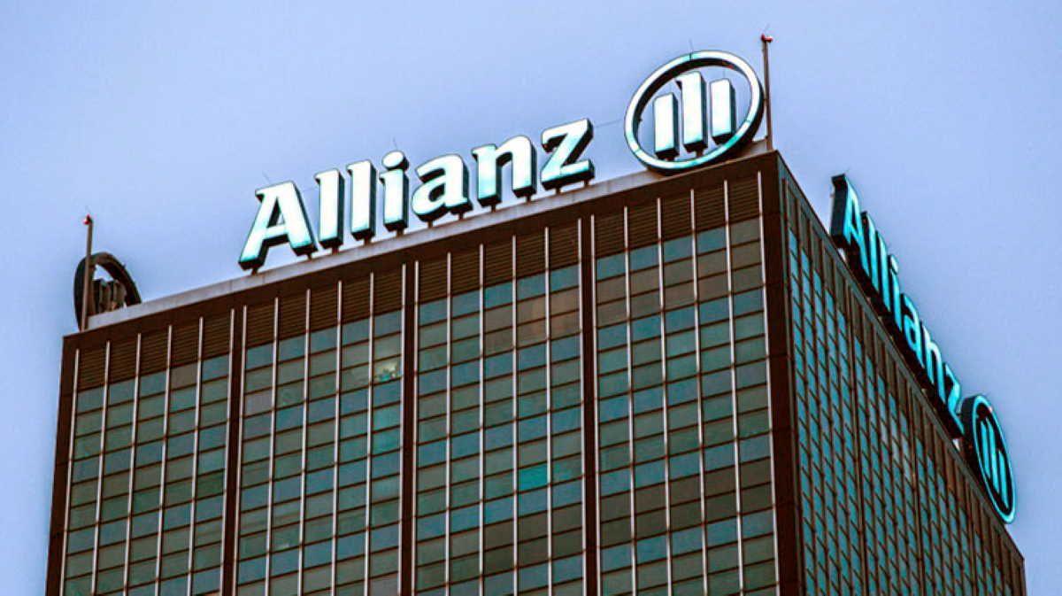 Australian regulator files suit against allianz australia