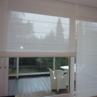 r sultat de recherche d 39 images pour voilage pour baie vitr e coulissante rideaux baies. Black Bedroom Furniture Sets. Home Design Ideas