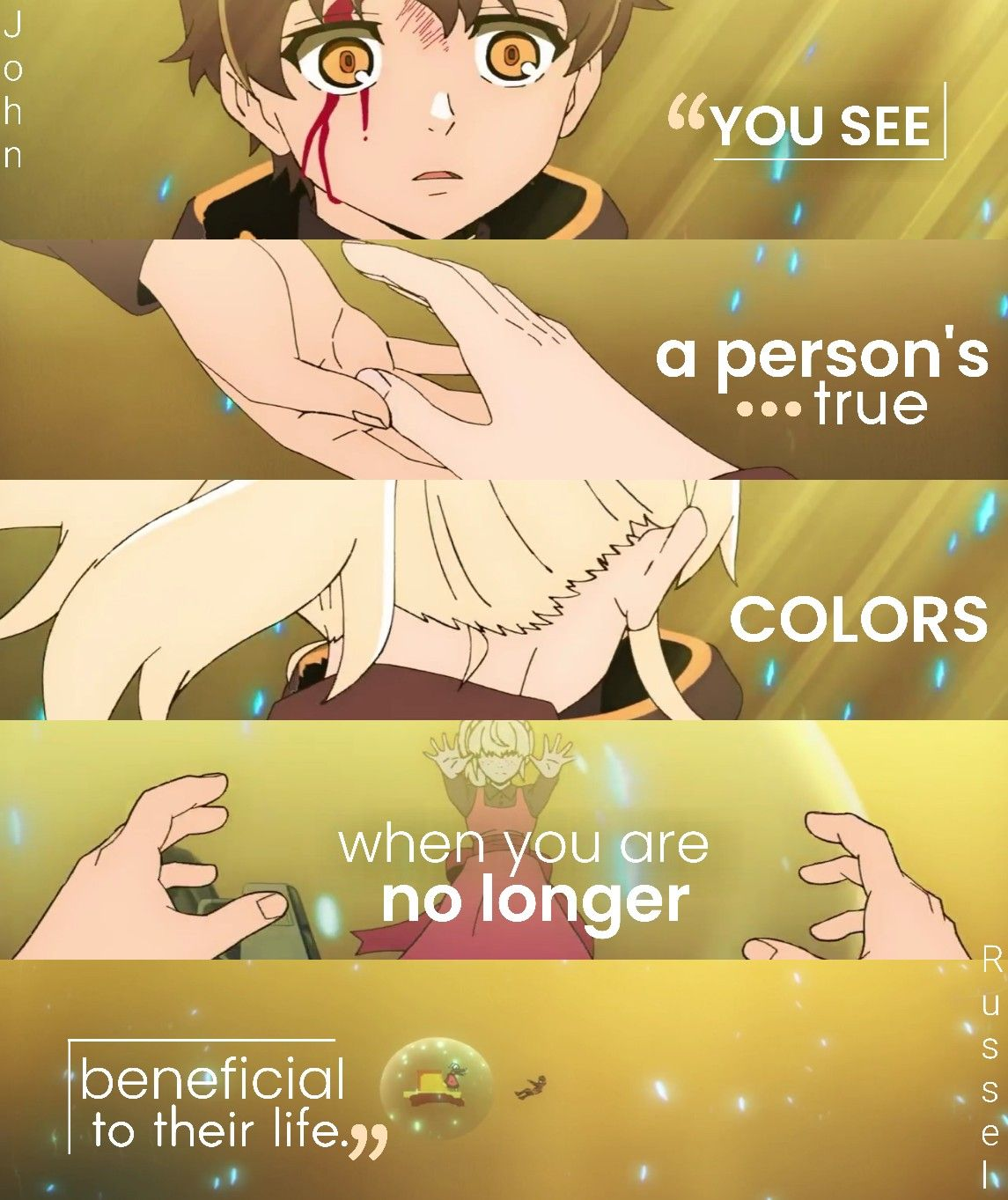 Pin On Anime Quotes 8