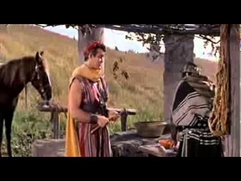 Ruth Filme Biblico Completo Dublado Filmes Religiosos Filmes