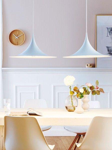 Die besten 25 esstischleuchte ideen auf pinterest concrete table top beistelltische - Betontisch couchtisch ...