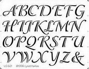 Image result for free wood burning tracing patterns alphabet wood image result for free wood burning tracing patterns alphabet alphabet stencilsalphabet lettersstencil spiritdancerdesigns Images