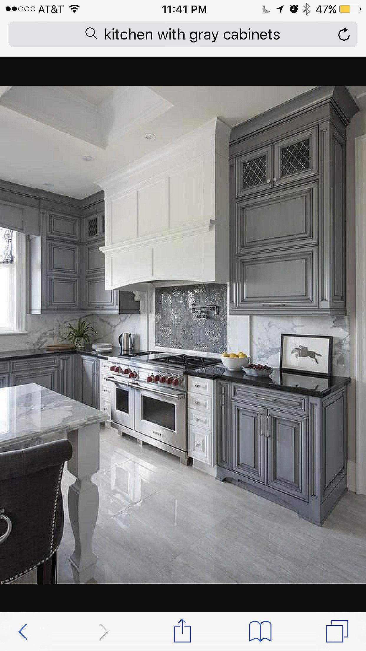 Awesome Black Kitchen Countertops Blackkitchenstuttgart Blackkitchentablesets Kitchen Cabinet Design New Kitchen Cabinets Kitchen Interior
