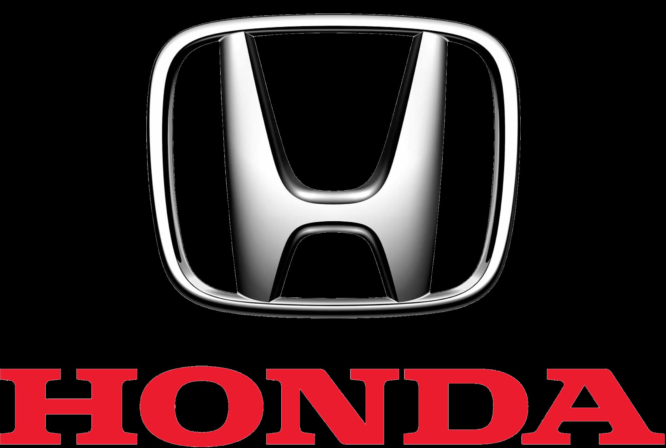 Pin by diana Watson on Logo Honda logo, Honda, Honda cars