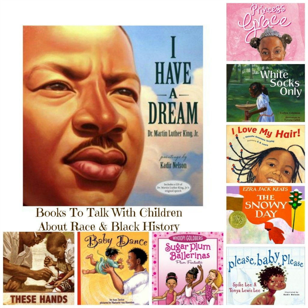 Worksheet Books About Black History 1000 images about books for kids on black history pinterest month and get reading