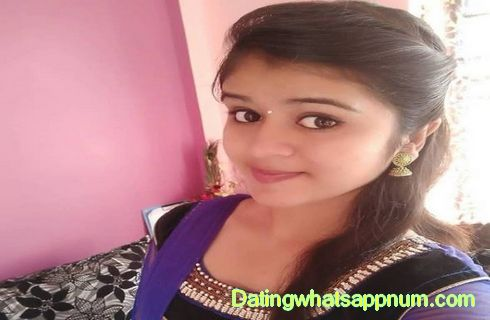 Tamil dating chennai