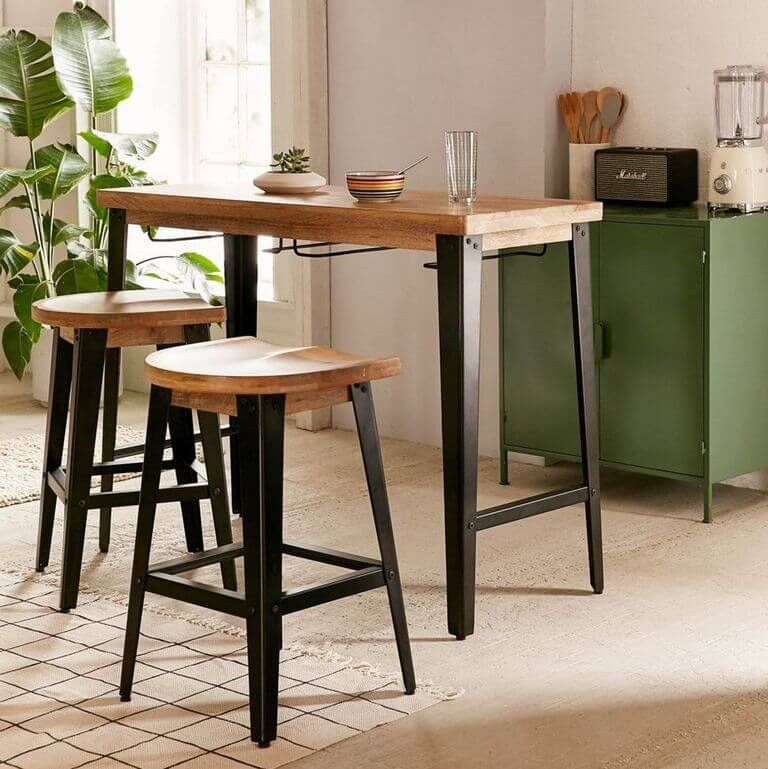 Best 20 Apartment Kitchen Table Ideas Small Dining Table Small Kitchen Table Sets Small Kitchen Tables