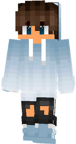 Cute Boy Hd Fixed Minecraft Skins Aesthetic Minecraft Skins Kawaii Minecraft Skins Boy