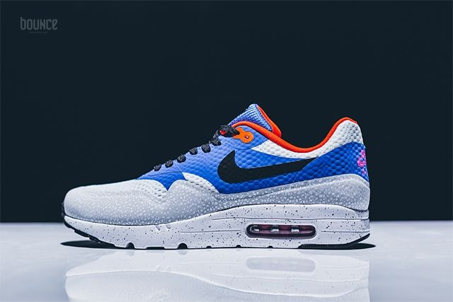 Nike Air Max 1 Ultra Essential Varsity Blue