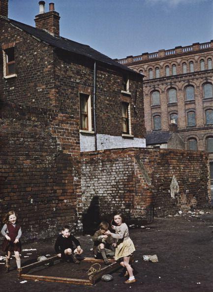 Belfast Children | Belfast northern ireland, Children play and ...