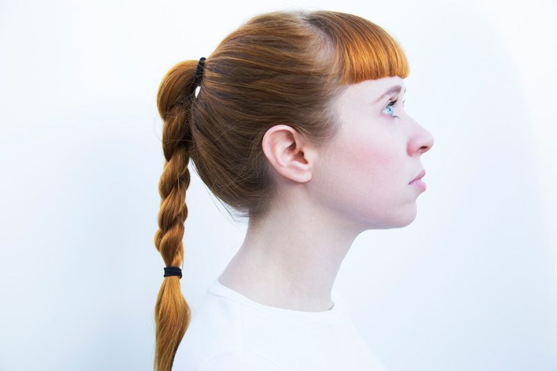 """Holly Herndon's """"Chorus"""" Is My Type of Music"""