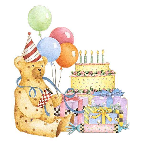Открытка с днем рождения амир 9 лет, открытки для