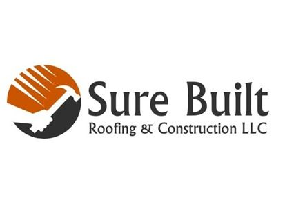 Best Sure Built Roofing And Constructions Llc Because It S 400 x 300