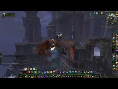 Mists Of Pandaria Power Leveling Guide Wow Leveling Guide 1 90 Mists World Of Warcraft Wow Leveling