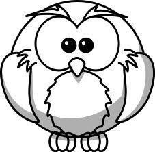 Google Image Result for http://openclipart.org/people/gammillian/owl_line_art_lemmling_Cartoon_owl.svg