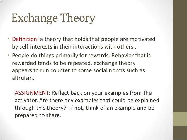 Pin By Nathan Stumpf On Mcat Soc Behavioral Science Behavioral Science Theory Definition Mcat