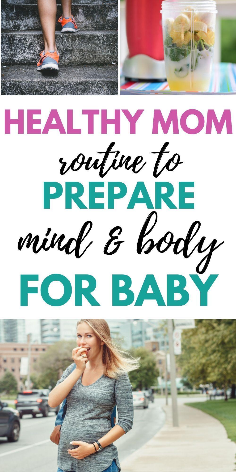 Pin on best pregnancy advice