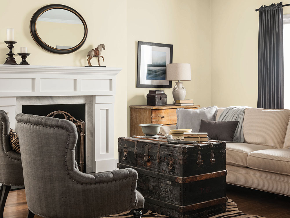 canada s 10 most popular paint colours in 2020 paint on trendy paint colors living room id=89699