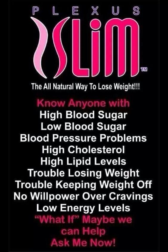 Best coconut oil pills for weight loss