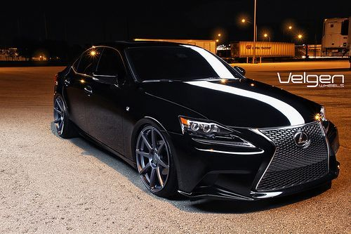 Awesome Lexus 2017 Lexus Is250 Check More At Http Car24 Ga My Desires Lexus 2017 Lexus Is250 Lexus Cars Lexus Sport Lexus Is250