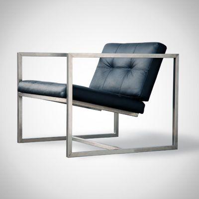 Gus Modern Chair @ Mid2Mod