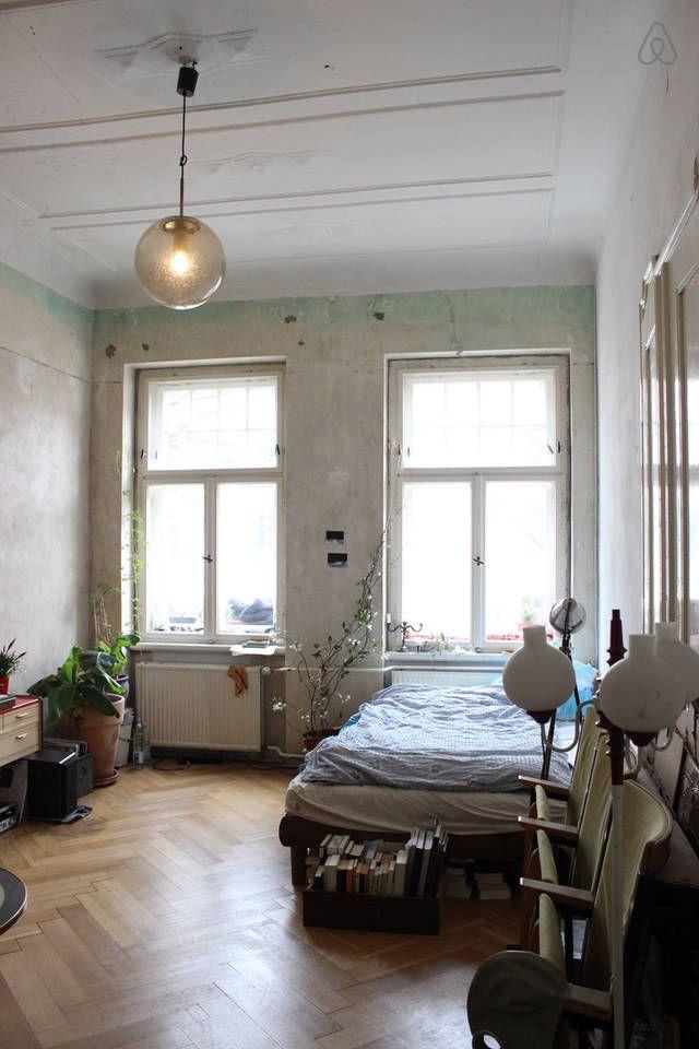 25+ best ideas about Leipzig Wohnung on Pinterest  Wg leipzig ...