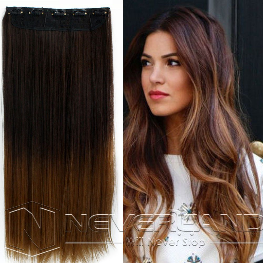 What Color To Dye Dark Brown Hair Best At Home Semi Permanent Hair