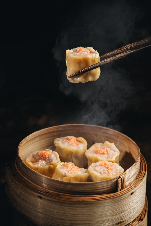 Yuchu Restaurant Food Photography Styling Viet Nam Rustokitchen Com Makanan Fotografi Makanan Makanan Dan Minuman