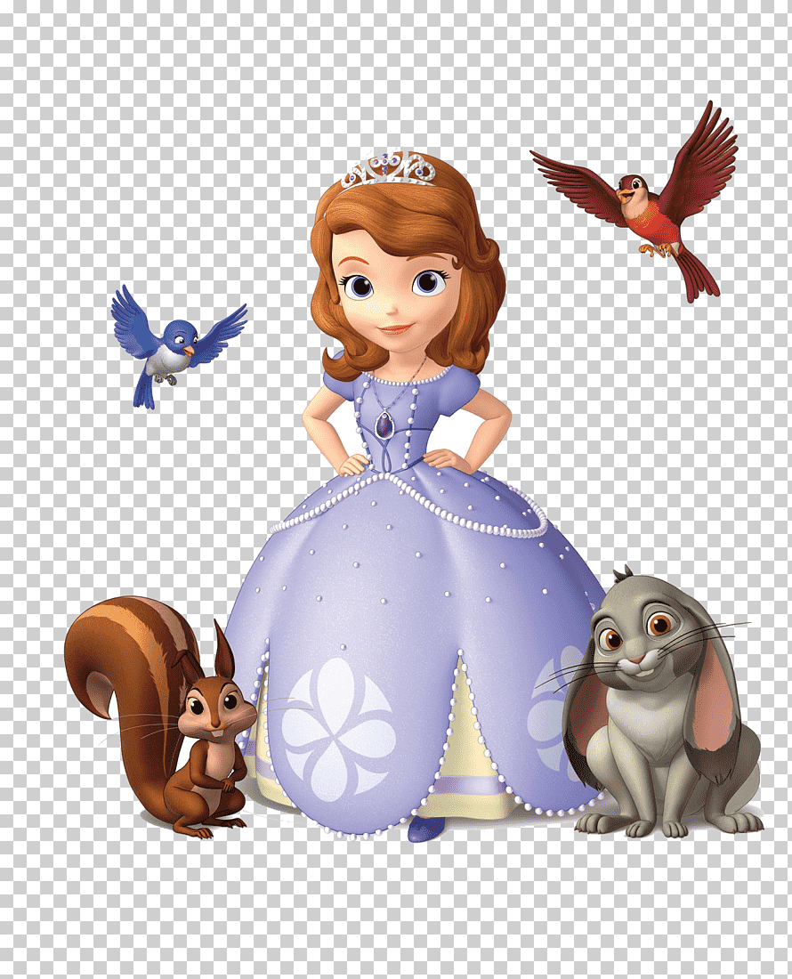 Disney Sofia The First Disney Junior Television Show Disney Princess Animated Series Disney Channe In 2020 Disney Junior First Disney Princess Disney Princess Youtube