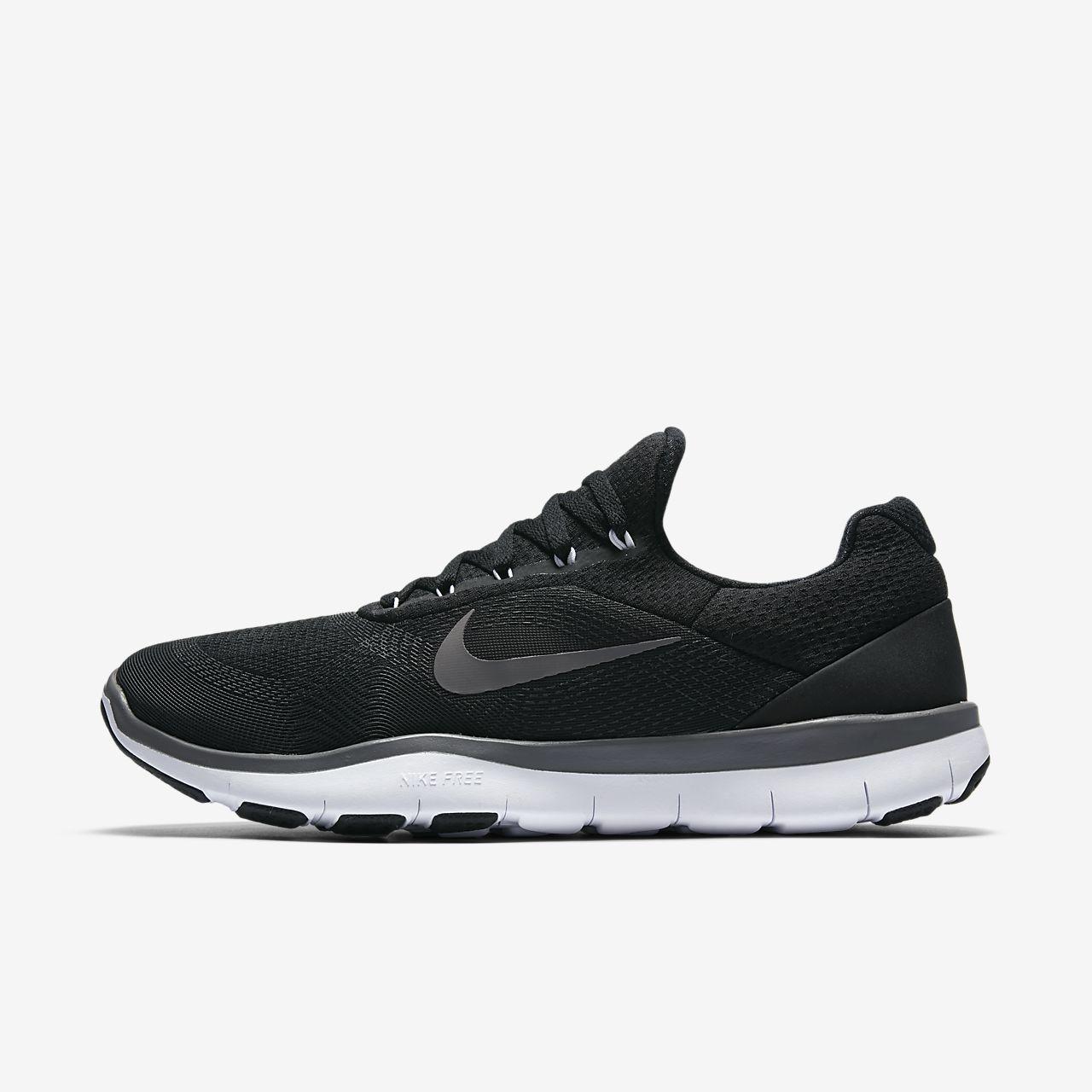 2016 Nike Sports Shoes for Men  Revolve 2 Black Running Shoes Outlet
